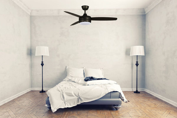 CEILING FANS JOHOR BAHRU JB LIGHTING SHOP GOOD QUALITY LED